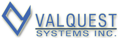 Valquest Systems, Inc.